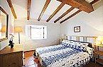 Apartment Aurora Levanto Thumbnail 4