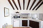 Apartment Aurora Levanto Thumbnail 5