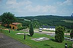 Vakantiepark Typ B4 (hout) Gerolstein Thumbnail 20
