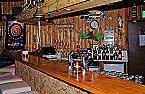Vakantiepark Typ B4 (hout) Gerolstein Thumbnail 12