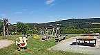 Vakantiepark Typ B4 (hout) Gerolstein Thumbnail 19