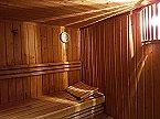 Vakantiepark Typ B4 (hout) Gerolstein Thumbnail 16