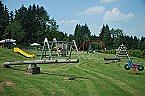 Vakantiepark Typ B4 (hout) Gerolstein Thumbnail 29