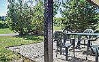 Vakantiepark Typ B4 (hout) Gerolstein Thumbnail 31