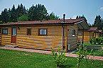 Vakantiepark Typ B4 (hout) Gerolstein Thumbnail 32