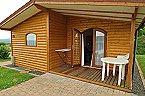 Vakantiepark Typ B4 (hout) Gerolstein Thumbnail 33