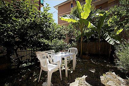 Apartments, Biancaneve, BN57302