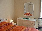 Appartement Apartment- Iris Levanto Miniature 7