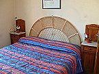 Appartement Apartment- Iris Levanto Miniature 56