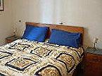 Appartement Apartment- Iris Levanto Miniature 58