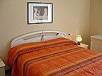 Appartement Apartment- Iris Levanto Miniature 59