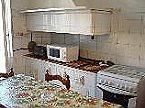 Appartement Apartment- Iris Levanto Miniature 61