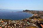 Parque de vacaciones Villetta (8321) Manerba del Garda Miniatura 10