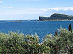 Parque de vacaciones Villetta (8321) Manerba del Garda Miniatura 12