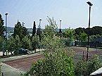 Parque de vacaciones Villetta (8321) Manerba del Garda Miniatura 17