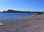Parque de vacaciones Villetta (8321) Manerba del Garda Miniatura 20