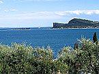 Parque de vacaciones Villetta (8321) Manerba del Garda Miniatura 21