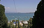 Parque de vacaciones Villetta (8321) Manerba del Garda Miniatura 22