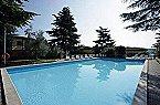Parque de vacaciones Villetta (8321) Manerba del Garda Miniatura 25