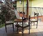 Parque de vacaciones Villetta (8321) Manerba del Garda Miniatura 28