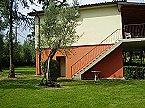 Parque de vacaciones Villetta (8321) Manerba del Garda Miniatura 29