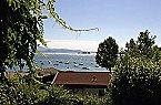 Parque de vacaciones Villetta (8321) Manerba del Garda Miniatura 16