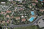 Villaggio turistico Casa Centrale (8321) Manerba del Garda Miniature 12