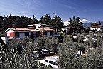 Villaggio turistico Casa Centrale (8321) Manerba del Garda Miniature 14