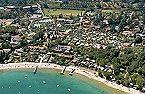 Villaggio turistico Casa Centrale (8321) Manerba del Garda Miniature 4