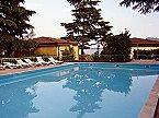 Villaggio turistico Casa Centrale (8321) Manerba del Garda Miniature 26