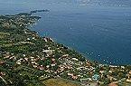Vakantiepark BN-Il Colombaro Tipo A (bilo) Cunettone Thumbnail 15
