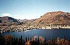 Vakantiepark BN-Il Colombaro Tipo A (bilo) Cunettone Thumbnail 14