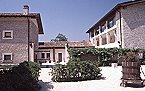 Vakantiepark BN-Il Colombaro Tipo A (bilo) Cunettone Thumbnail 18