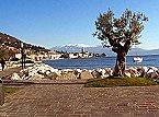 Vakantiepark BN-Il Colombaro Tipo A (bilo) Cunettone Thumbnail 13