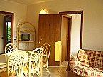 Vakantiepark BN-Il Colombaro Tipo A (bilo) Cunettone Thumbnail 4