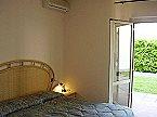Vakantiepark BN-Il Colombaro Tipo A (bilo) Cunettone Thumbnail 7