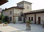 Vakantiepark BN-Il Colombaro Tipo A (bilo) Cunettone Thumbnail 2