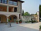 Vakantiepark BN-Il Colombaro Tipo A (bilo) Cunettone Thumbnail 10