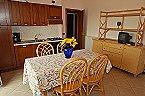 Vakantiepark BN-Il Colombaro Tipo A (bilo) Cunettone Thumbnail 3