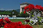 Vakantiepark BN-Il Colombaro Tipo A (bilo) Cunettone Thumbnail 1