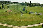 Vakantiepark BN-Il Colombaro Tipo A (bilo) Cunettone Thumbnail 11