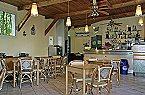 Ferienpark BN-Villetta (8321-19B) Manerba del Garda Miniaturansicht 12