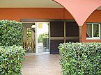 Ferienpark Villetta (8321-19B) Manerba del Garda Miniaturansicht 9