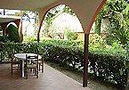 Ferienpark Villetta (8321-19B) Manerba del Garda Miniaturansicht 10