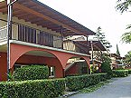 Ferienpark BN-Villetta (8321-19B) Manerba del Garda Miniaturansicht 1