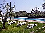 Ferienpark Villetta (8321-19B) Manerba del Garda Miniaturansicht 14