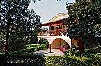 Ferienpark BN-Villetta (8321-19B) Manerba del Garda Miniaturansicht 2