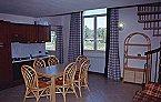 Appartement Il Colombaro Tipo D Cunettone Miniature 27