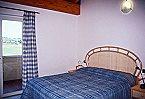 Appartement Il Colombaro Tipo D Cunettone Miniature 29