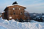 Appartement The Old School 2 (sauna) Vysoke nad Jizerou Thumbnail 38